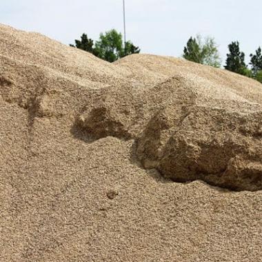 Купить крупнозернистый песок в Ставрополе