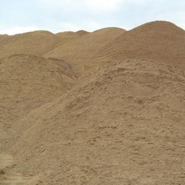 Купить намывной песок в Ставрополе