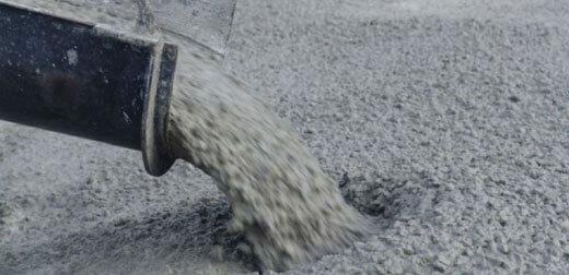 Ставрополь бетон заказать заказ бетона в миксере